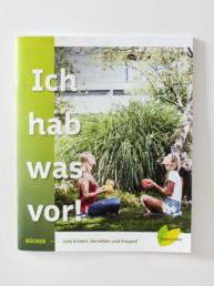 Löwenzahn Verlag | Katalog 2019